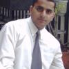 Picture of Suman Gautam